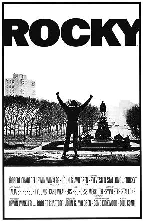 Rocky Balboa - Blu-Ray [Blu-ray]: Amazon.es: Burt Young, Antonio Tarver, Milo Ventimiglia, Tony Burton, Sylvester Stallone, Sylvester Stallone, Burt Young, Antonio Tarver: Cine y Series TV