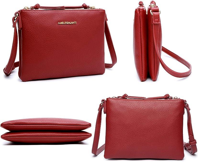 Details about  /Women Purse Shoulder Handbag Bag Heart Shaped Messenger Satchel Bag CrossBody AL