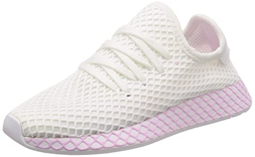 adidas Deerupt W, Scarpe da Fitness Donna: Amazon.it: Scarpe ...