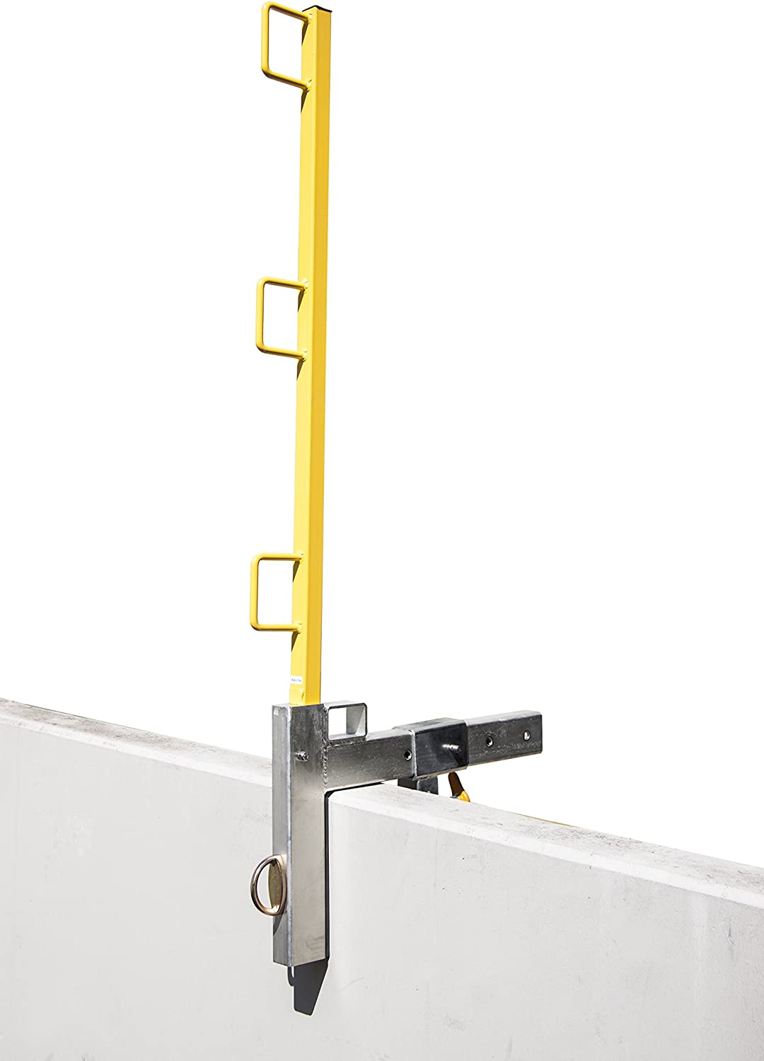 Guardian Fall Protection 15171 Guardian Parapet Anchor System