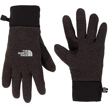 64224757d4bd43 THE NORTH FACE Herren Gordon Lyons Handschuhe fingerhandschuhe ...