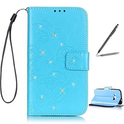 Amazon.com: trumpshop Smartphone – Carcasa protectora para ...