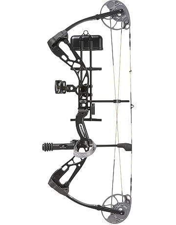 Amazon Com Compound Bows Archery Sports Outdoors