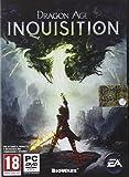 Dragon Age: Inquisition - PC
