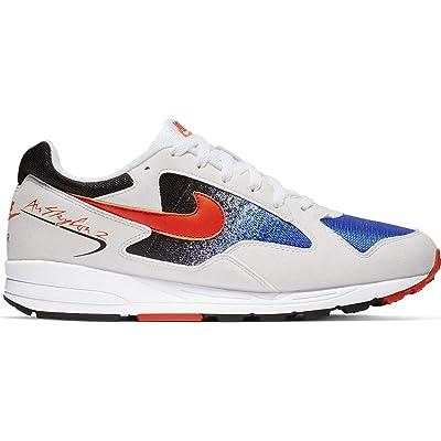 Nike Men's Air Skylon II 2 Running Shoes | Fashion Sneakers