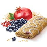 Appleways Simply Wholesome Oatmeal Bars