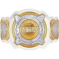 $399 » WWE Women's Tag Team Replica Championship Title