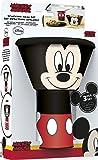 Set desayuno Mickey Disney apilable
