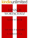 Danisch Wortschatz