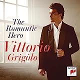 The Romantic Hero