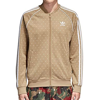 ecffa191fe665 Top 10 Punto Medio Noticias | Adidas Originals Pharrell Track Jacket