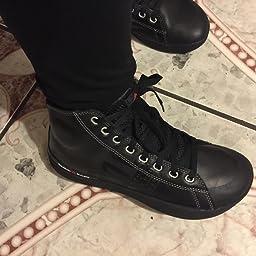 Amazon.com   Reebok Women's Crossfit Lite TR Training Shoe