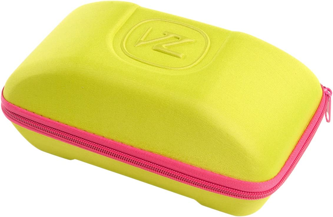 VonZipper Hardcastle Case, Lime