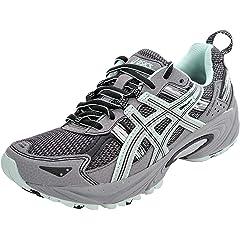 Women's Running Shoes |