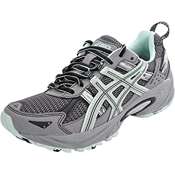 best ASICS Women's Gel-Venture 5 Running Shoe reviews