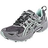 ASICS Zapatillas de Running Gel-Venture 5 para Mujer