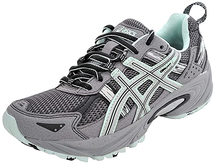 Top 10 Best Women's Running Shoes