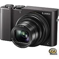 Camera Digital Panasonic Lumix DMC-ZS100