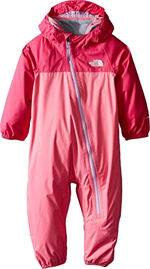 Amazon.com  The North Face Kids Unisex Triclimate¿ One-Piece (Infant ... efde3eb19