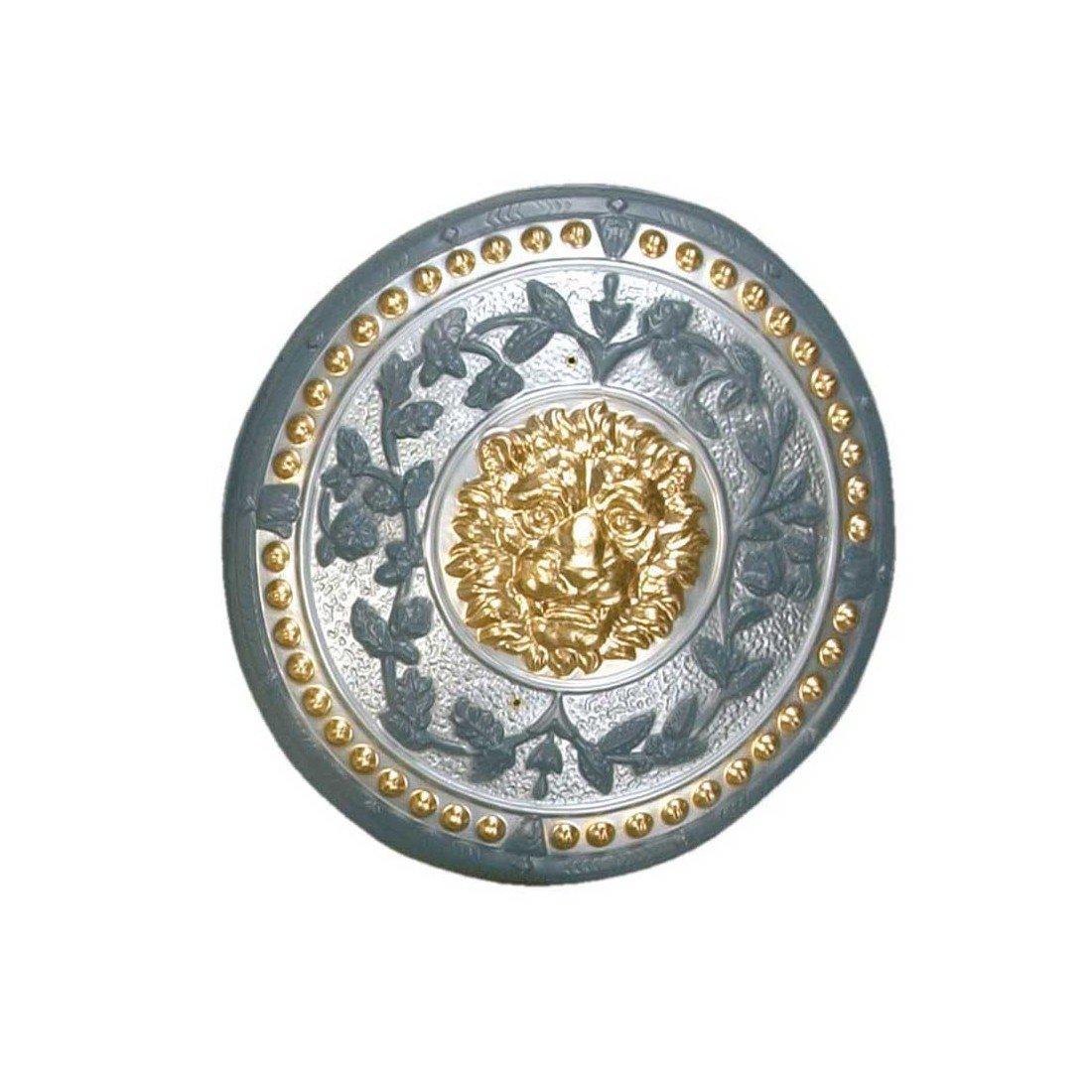 Disfraces FCR - Escudo romano