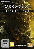 Dark Souls 3 Season Pass [PC Code - Steam]