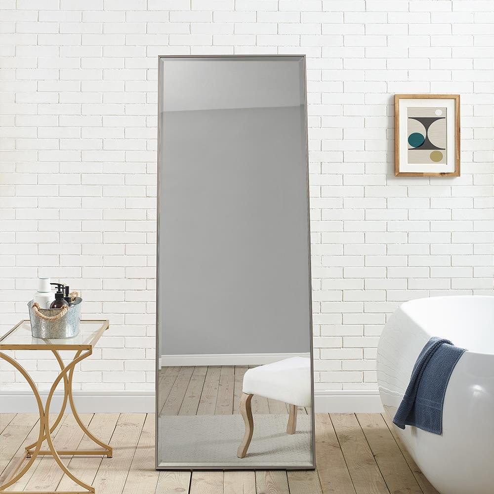Amazon.com: Naomi Home Modern Mirror 66\