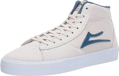 Amazon.com   Lakai Limited Footwear