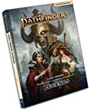 Pathfinder Lost Omens Legends (P2)