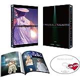 柚希礼音 ソロコンサート 「REON JACK 2」 [DVD]