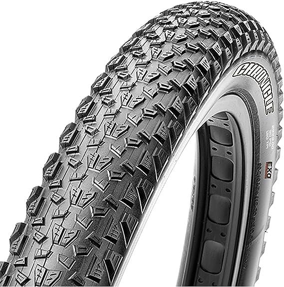 Maxxis Chronicle DC Exo Tubeless Ready 120TPI Folding Tire