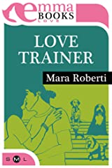 Love Trainer (Italian Edition) Kindle Edition