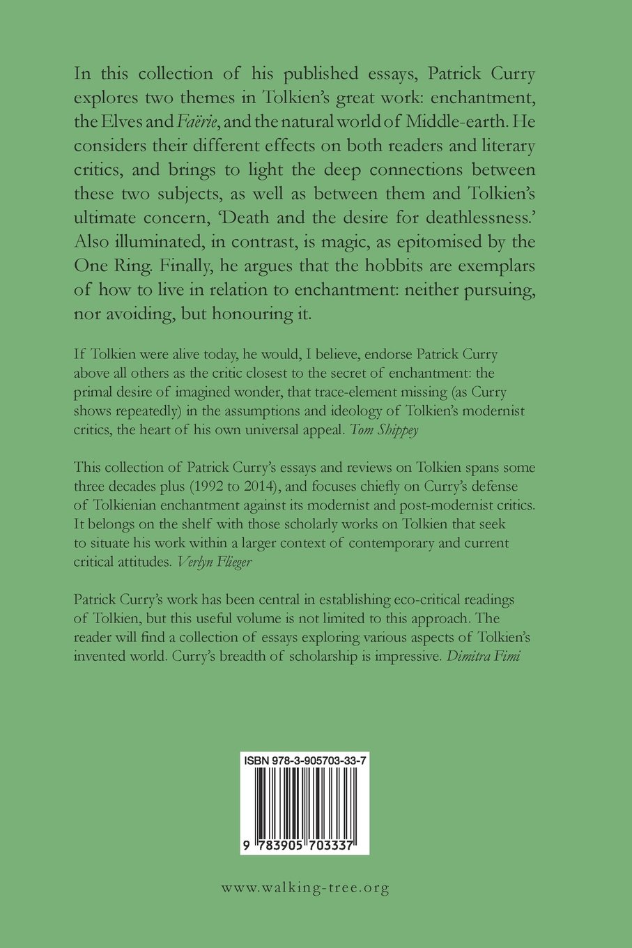 tolkien essays introduction a comprehensive exam on the works and  com deep roots in a time of frost patrick com deep roots in a time of