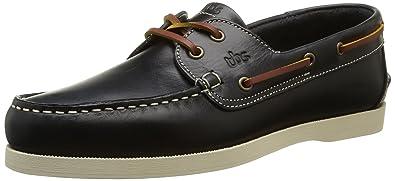 e4736329abfbf TBS Phenis, Chaussures Bateau Homme  Amazon.fr  Chaussures et Sacs
