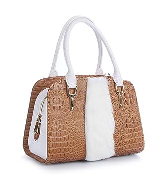 4f4874d43f Women Handbags