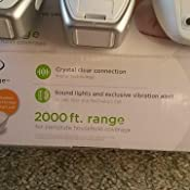 Amazon Com Graco Secure Coverage Digital Baby Monitor