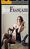 Sub Française