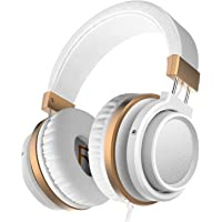 Ailihen MX-06 Over-Ear Headphones