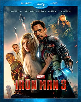 download iron man 3 movie in hindi dubbed