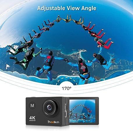 DveeTech S2 product image 11