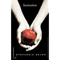 Twilight - Tome 1 : Fascination