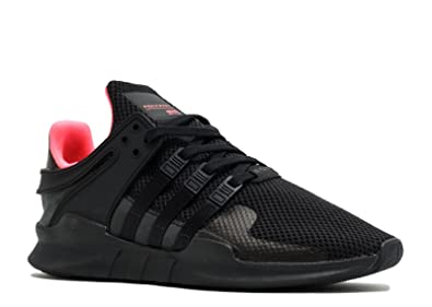 best website a2c38 ebb08 Adidas EQT Support ADV - BB1300: Amazon.in: Shoes & Handbags