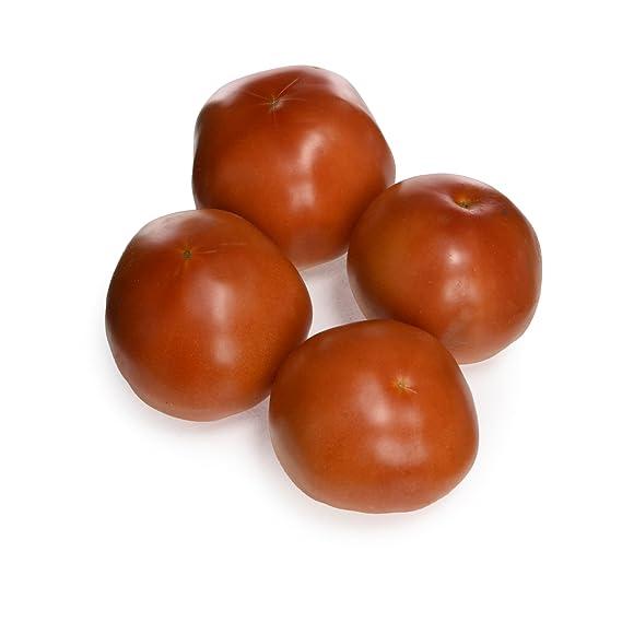 Tomate Rojo Ensalada - 900 gr
