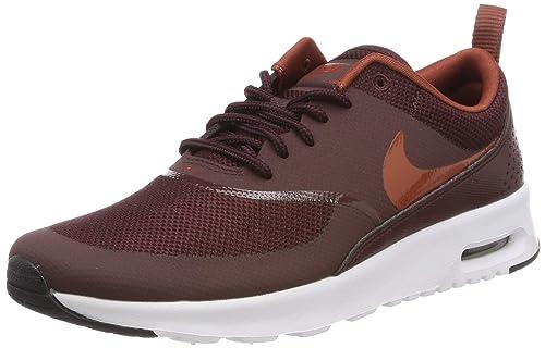 Günstig Für Reduzierte Einkäufe Nike Wmns Air Max Thea PRM
