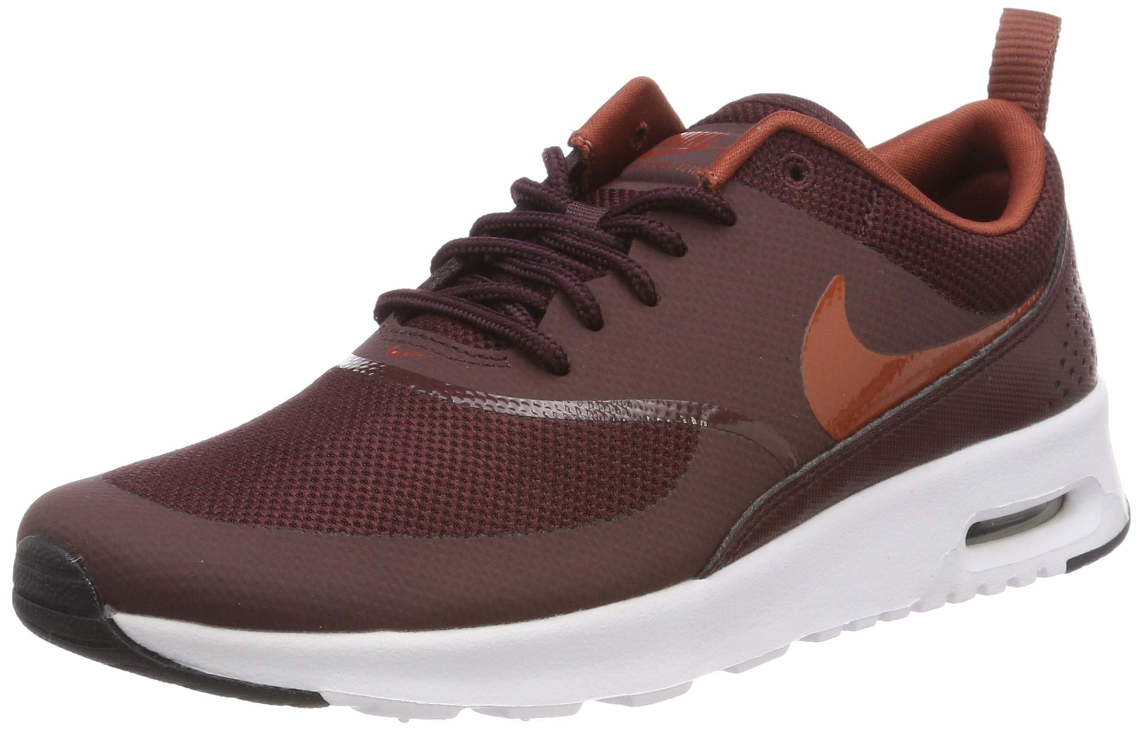 Nike Air Max Thea Women's Sneakers Price in UAE   Amazon.ae