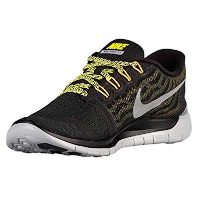 nike free 5.0 mens 2015 us open