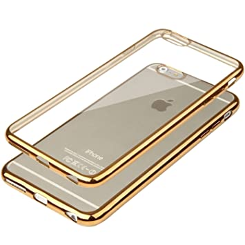 hülle iphone 7 weiß gold