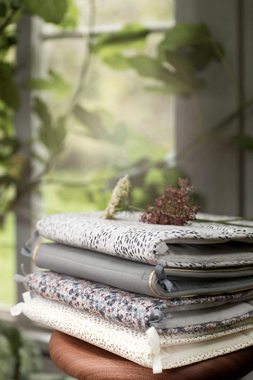 Powder Pink Elodie Details Cosy Cushion//Seat Liner