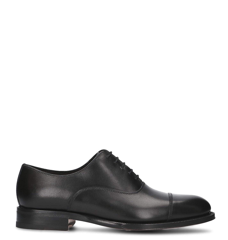 Dsquared2 Dsquared2 Chaussures Man Lum0436015000012124 Man CdeWBorx
