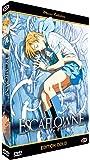 Escaflowne - Le Film - Edition Gold