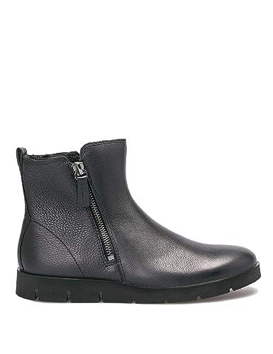 6e3025b491 Ecco Bella, Women's Ankle Boots